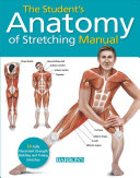 Student's Anatomy of Stretching Manual