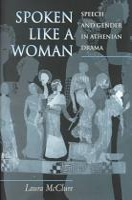Spoken Like a Woman PDF