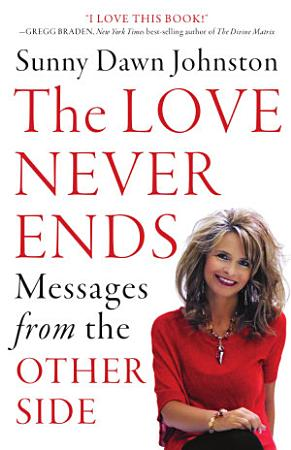 The Love Never Ends PDF