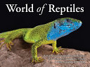 Download World of Reptiles Book