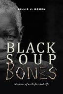 Black SOUP Bones PDF