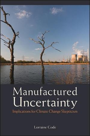 Manufactured Uncertainty PDF