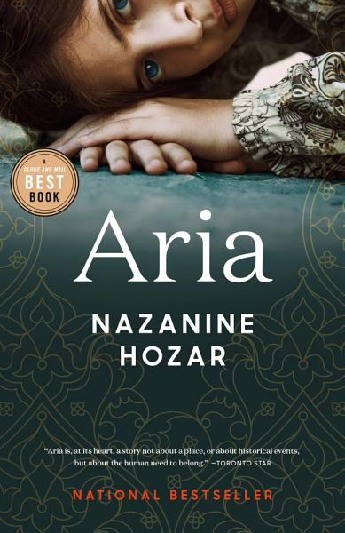 Download Aria Book