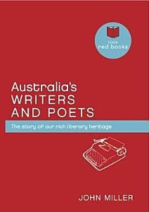 Australia s Writers and Poets PDF