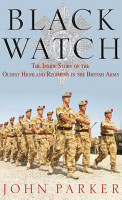 Black Watch PDF