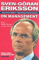 Sven-Göran Eriksson on Management