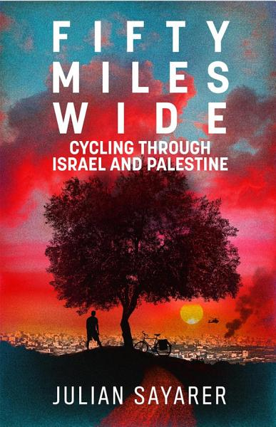 Download Fifty Miles Wide Book