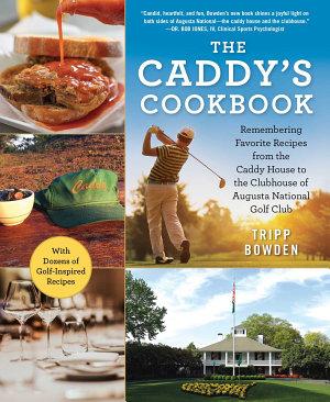 The Caddy s Cookbook PDF