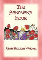 THE SANDMAN S HOUR   25 Original Bedtime Stories for Children PDF