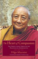 The Heart Of Compassion Book PDF
