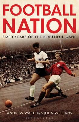 Football Nation PDF