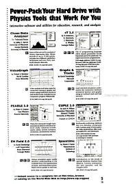 American Journal of Physics PDF