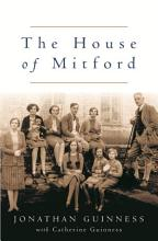 The House of Mitford PDF