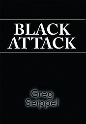 Black Attack Book PDF