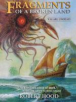 Fragments of a Broken Land: Valarl Undead