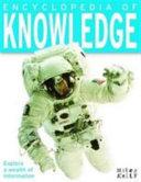Encyclopedia of Knowledge