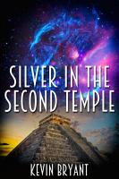 Silver in the Second Temple PDF