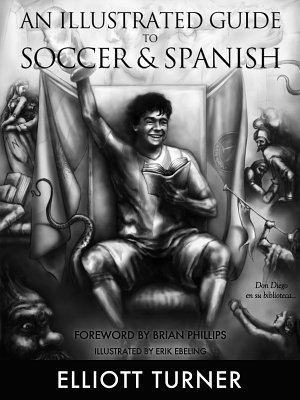 An Illustrated Guide to Soccer and Spanish PDF