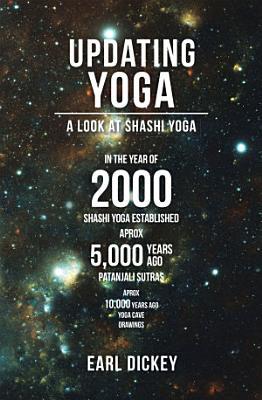 Updating Yoga