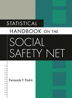 Statistical Handbook on the Social Safety Net PDF