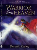 Warrior from Heaven PDF