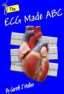 The ECG Made ABC