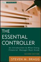 The Essential Controller PDF