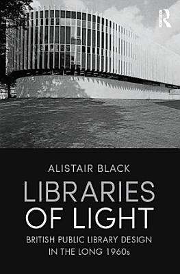 Libraries of Light PDF