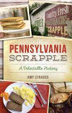 Pennsylvania Scrapple