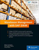 Warehouse Management with SAP EWM PDF
