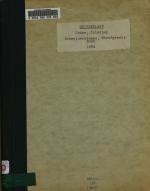 Schweizerisches Strafgesetzbuch PDF