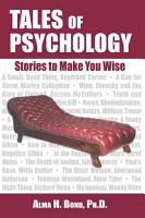 Tales of Psychology PDF