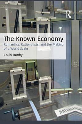 The Known Economy