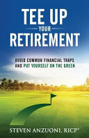 Tee Up Your Retirement