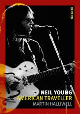 Neil Young PDF