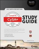 CompTIA CySA  Study Guide PDF