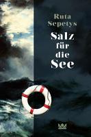 Salz f  r die See PDF