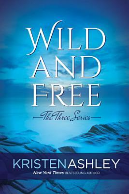 Wild and Free PDF