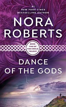 Dance of the Gods PDF