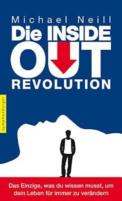 Die Inside Out Revolution PDF
