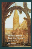Thomas Hardy s Jude the Obscure PDF