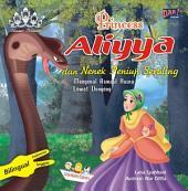 Princess Aliyya dan Nenek Peniup Seruling: Mengenal Asmaul Husna Lewat Dongeng