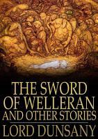 The Sword of Welleran PDF