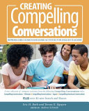 Creating Compelling Conversations PDF