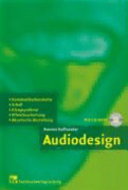 Audiodesign PDF