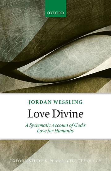 Love Divine PDF