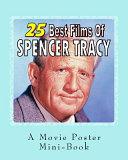 25 Best Films of Spencer Tracy PDF