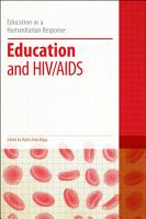 Education and HIV AIDS PDF