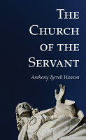 The Church of the Servant PDF