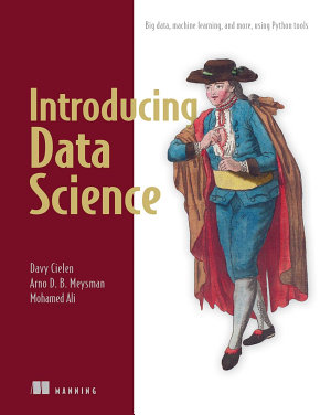 Introducing Data Science